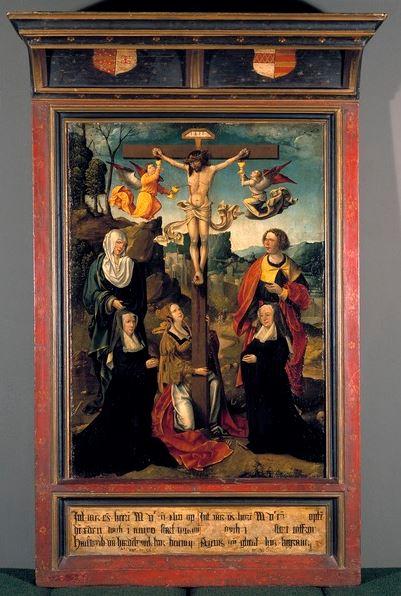 MeMO-memorietafel-Kruisiging
